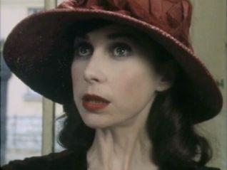 Maigret: Maigret and the Maid