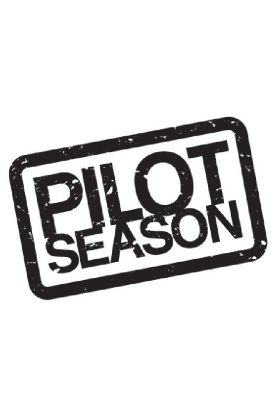 Pilot Season [TV Series]