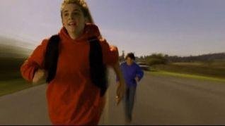 Smallville: Run