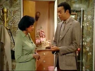 The Jeffersons: How Not to Marry a Millionaire