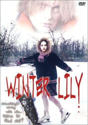 Winter Lily