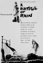 A Hatful of Rain