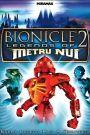 Bionicle 2: Legends of Metru-Nui