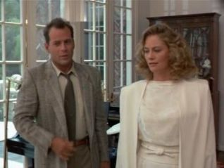 Moonlighting: The Man Who Cried Wife