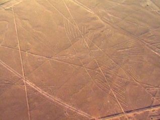 Digging for the Truth: Secrets of the Nasca Lines