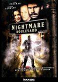 Nightmare Boulevard