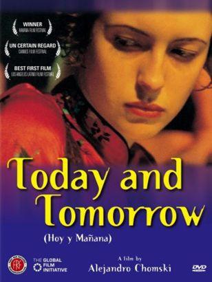 Hoy y Manana