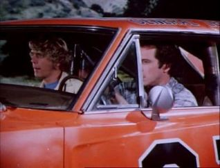 The Dukes of Hazzard: State of the County