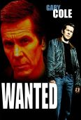 Wanted [TV Series]