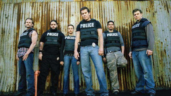 Wanted [TV Series] (2005) - Davis Guggenheim | Cast and ...