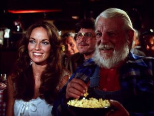 The Dukes of Hazzard: Days of Shine and Roses