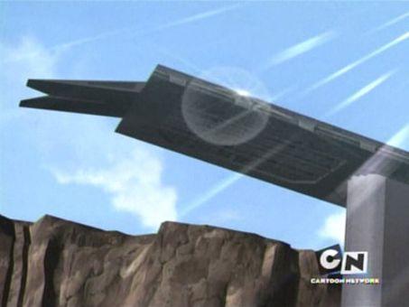 Transformers: Cybertron : Search