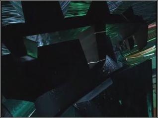 Beast Wars Transformers: Nemesis, Part 2