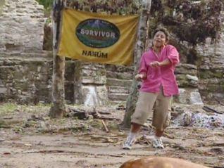 Survivor: Crocs, Cowboys and City Slickers