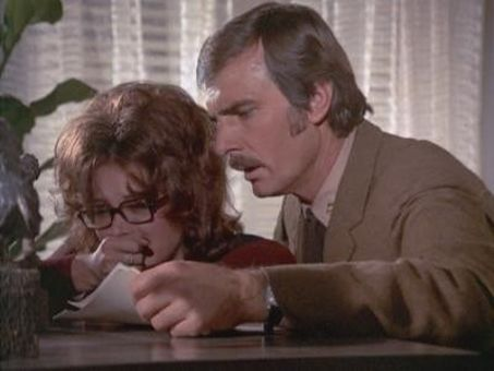 McCloud : Encounter with Aries (1971) - Russ Mayberry | Synopsis, Characteristics, Moods, Themes and Related | AllMovie