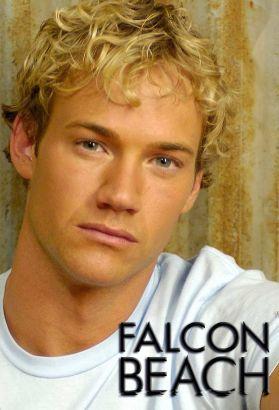 Falcon Beach [TV Series]