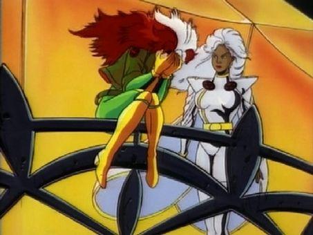 X-Men : A Rogue's Tale
