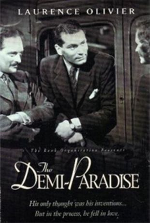 The Demi-Paradise