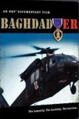 Baghdad ER