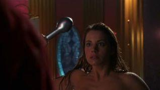 Smallville: Fade