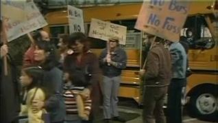 Diff'rent Strokes: The Bus