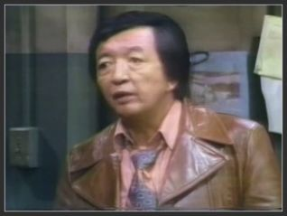 Barney Miller: Jack Soo, a Retrospective
