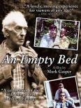 Empty Bed