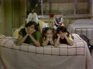 Punky Brewster: Punky Finds a Home, Part 2