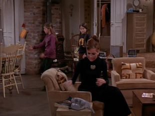 The Mary Tyler Moore Show : Baby Sit-Com