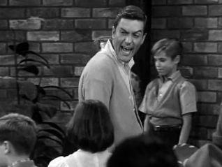 The Dick Van Dyke Show: Happy Birthday and Too Many More
