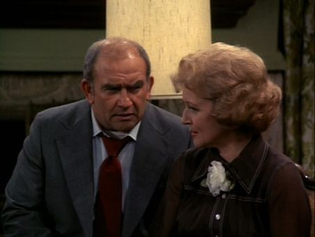 The Mary Tyler Moore Show : Once I Had a Secret Love