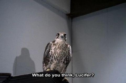 Mission: Impossible : The Falcon