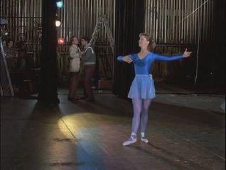 Cheers: Dance, Diane, Dance