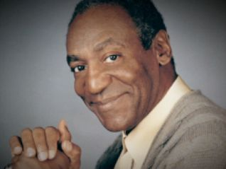 a biography of bill cosby an actor William henry bill cosby jr (born july 12, 1937) is an american actor, comedian, author, television producer, educator, musician and activist a veteran stand-up performer, he got his start at the hungry i in san francisco and various other clubs, then landed a starring role in the 1960s.