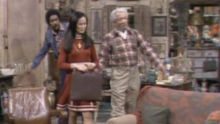 Sanford and Son: Home Sweet Home