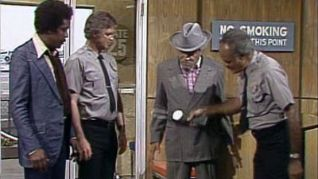 Sanford and Son: Superflyer