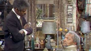 Sanford and Son: Tooth or Consequences