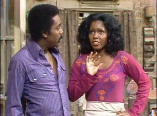Sanford and Son: The Way to Lamont's Heart