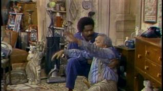 Sanford and Son: We Were Robbed
