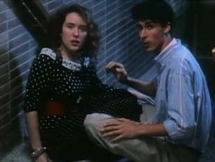 Degrassi High : Natural Attraction