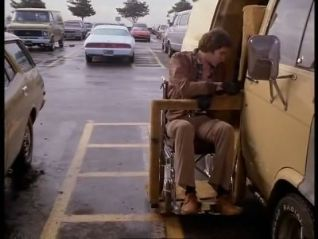 CHiPs: Wheeling