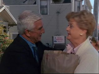 Murder, She Wrote: Dead Man's Gold