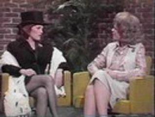 Saturday Night Live: Madeline Kahn [1]