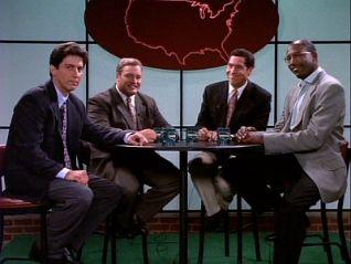 Everybody Loves Raymond: Ray's on TV