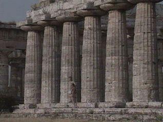 Secrets of Archaeology: Travels Through Greece