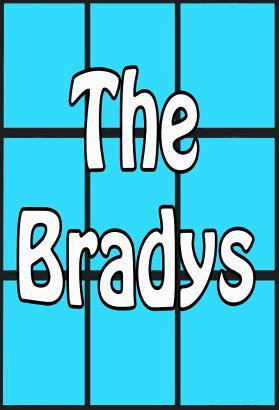 The Bradys [TV Series]