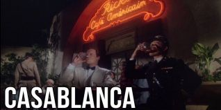 Casablanca [TV Series]
