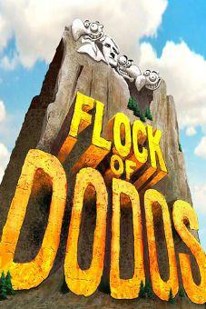 Flock of Dodos: The Evolution-Intelligent Design Circus