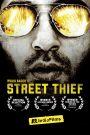 Street Thief