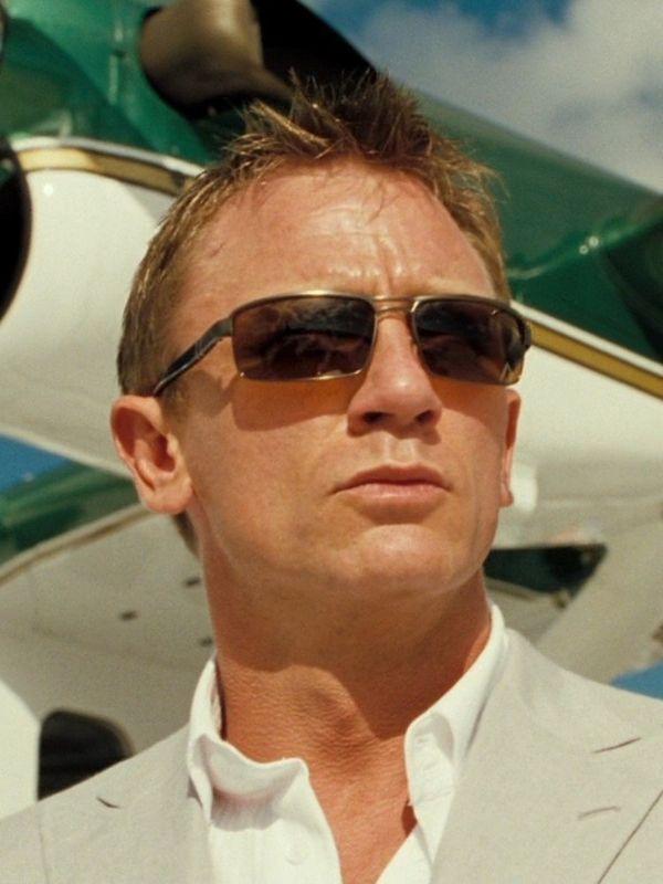 Бездепозитные бонусы в казино 2012